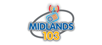 midlands103