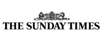 the_sunday_times
